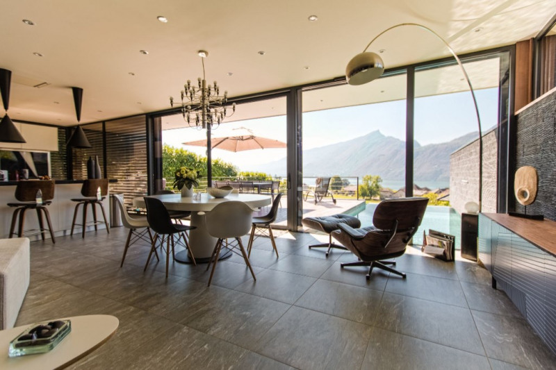 Vente de prestige maison / villa Aix les bains 2200000€ - Photo 4
