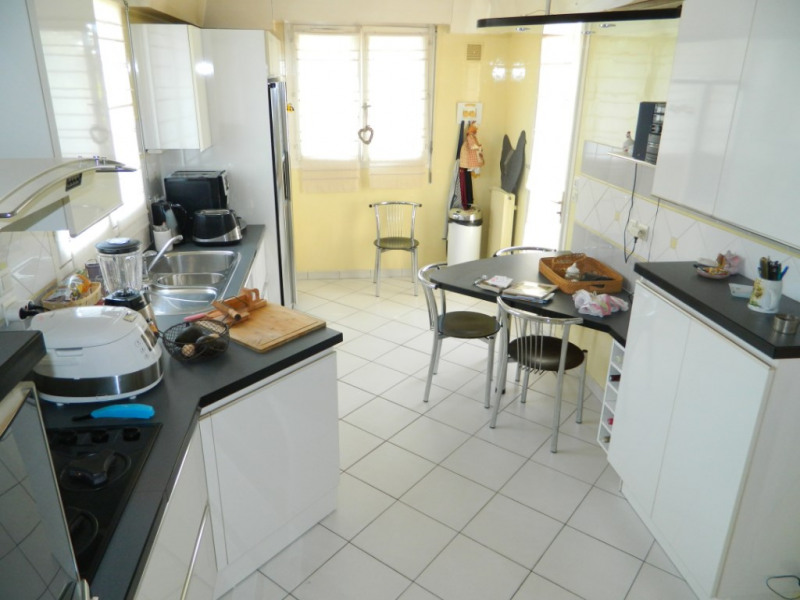 Vente maison / villa Trilport 312500€ - Photo 4