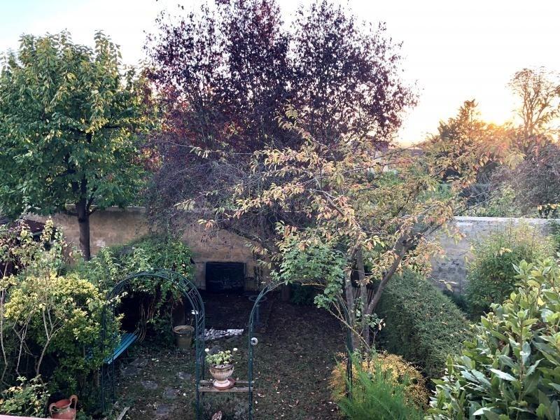 Vente maison / villa Cergy 297000€ - Photo 9