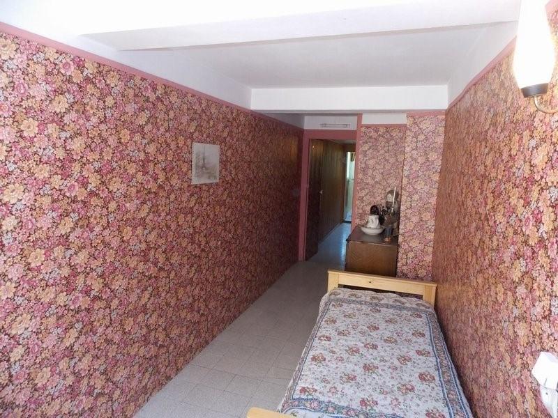 Vente maison / villa Ceret 59400€ - Photo 6