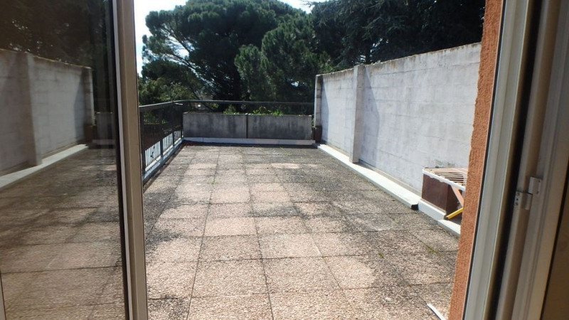 Rental apartment Toulouse 566€ CC - Picture 3