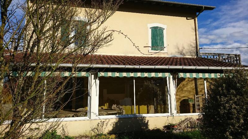 Vente maison / villa Dax 257000€ - Photo 4