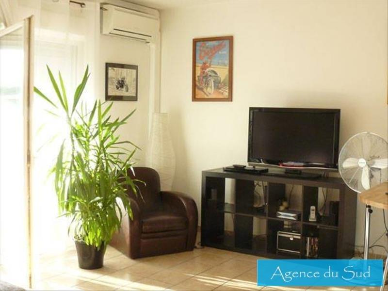 Vente appartement St cyr sur mer 260000€ - Photo 3