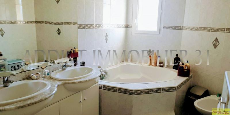 Vente maison / villa Saint-jean 416000€ - Photo 10