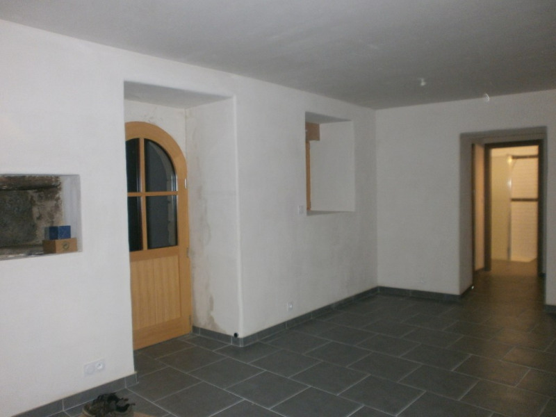 Location maison / villa Pluherlin 750€ CC - Photo 5