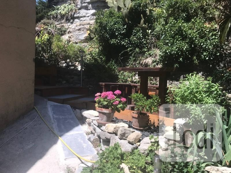 Vente maison / villa Alba-la-romaine 285 000€ - Photo 4