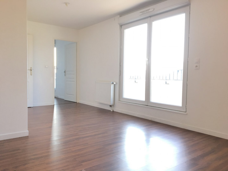 Location appartement Franconville 968€ CC - Photo 6