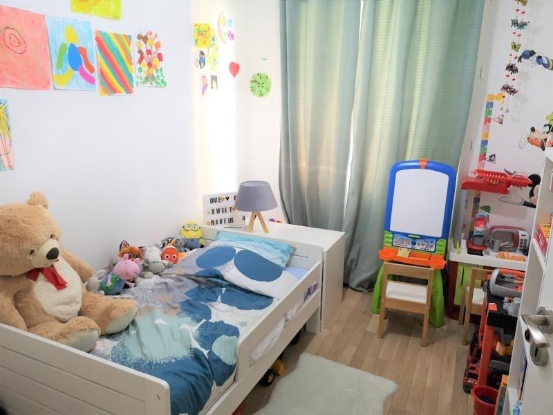 Vente appartement Chatillon 428000€ - Photo 5