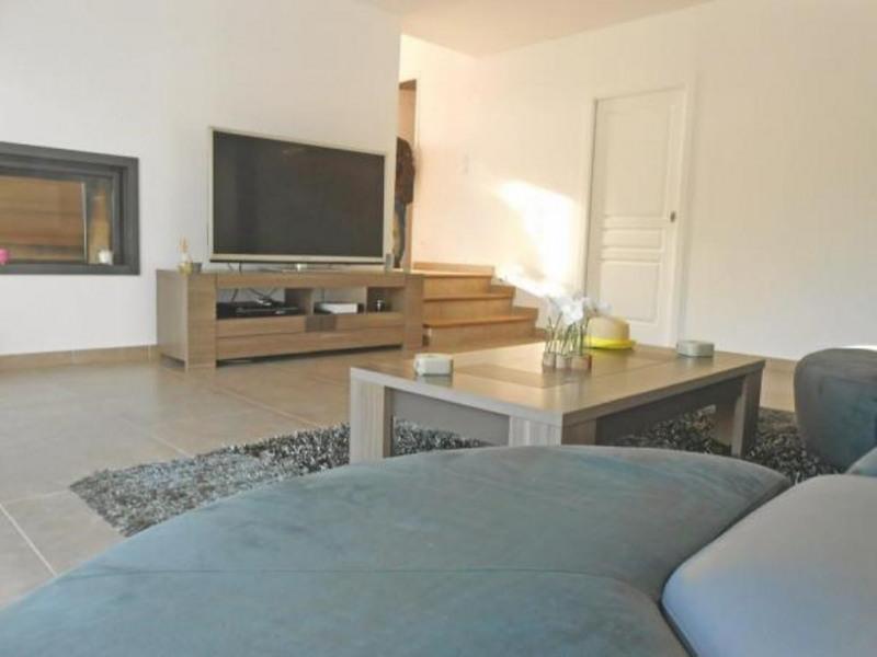 Sale house / villa Saint-florent 690000€ - Picture 11