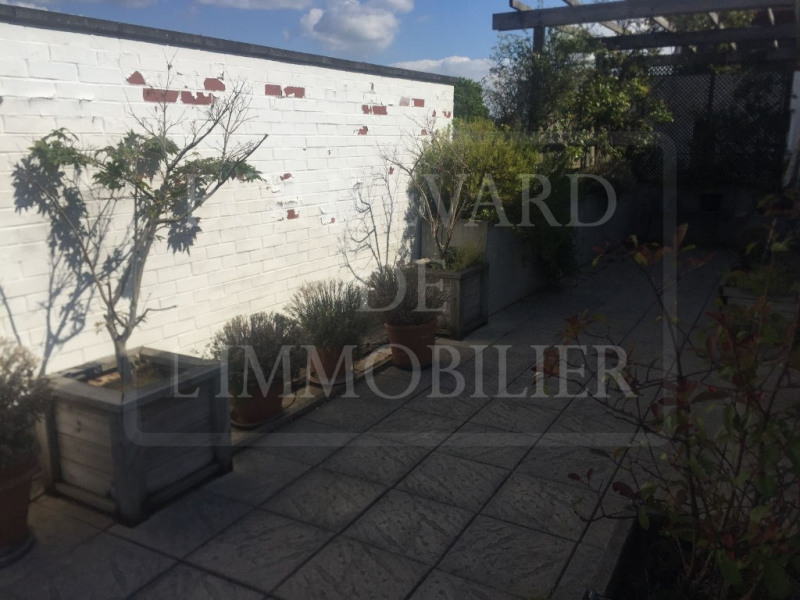 Location appartement Mouvaux 1 760€ CC - Photo 2