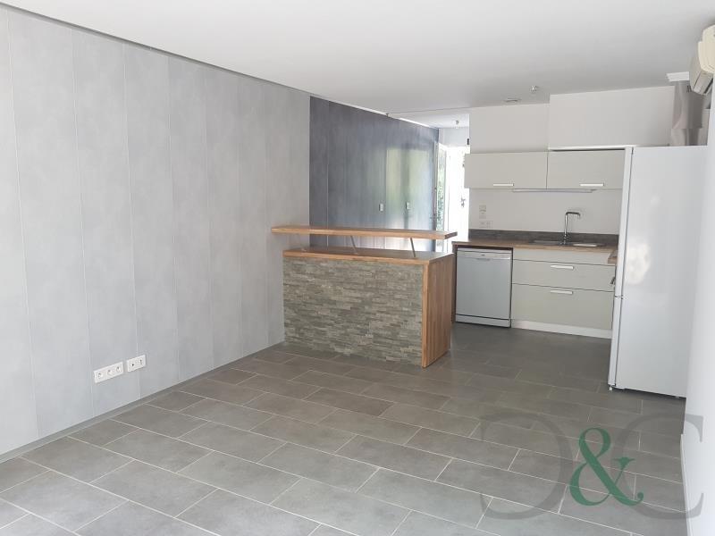 Vente appartement Bormes les mimosas 240000€ - Photo 8