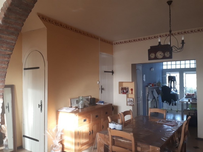 Location maison / villa Arques 660€ CC - Photo 2