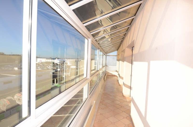 Revenda apartamento Bois d'arcy 315000€ - Fotografia 8
