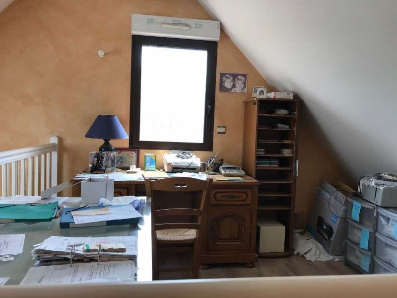 Sale house / villa Ifs 273000€ - Picture 8