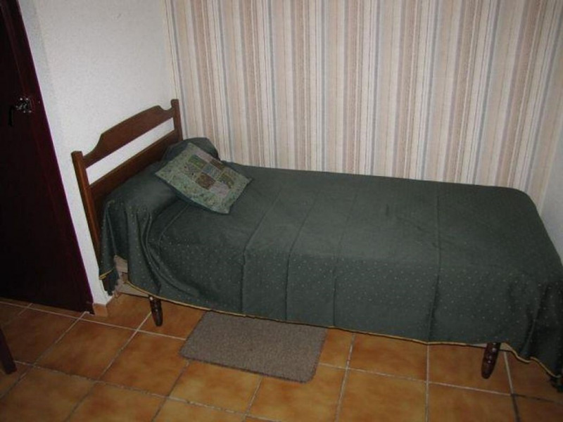 Vente appartement Prats de mollo la preste 40000€ - Photo 5