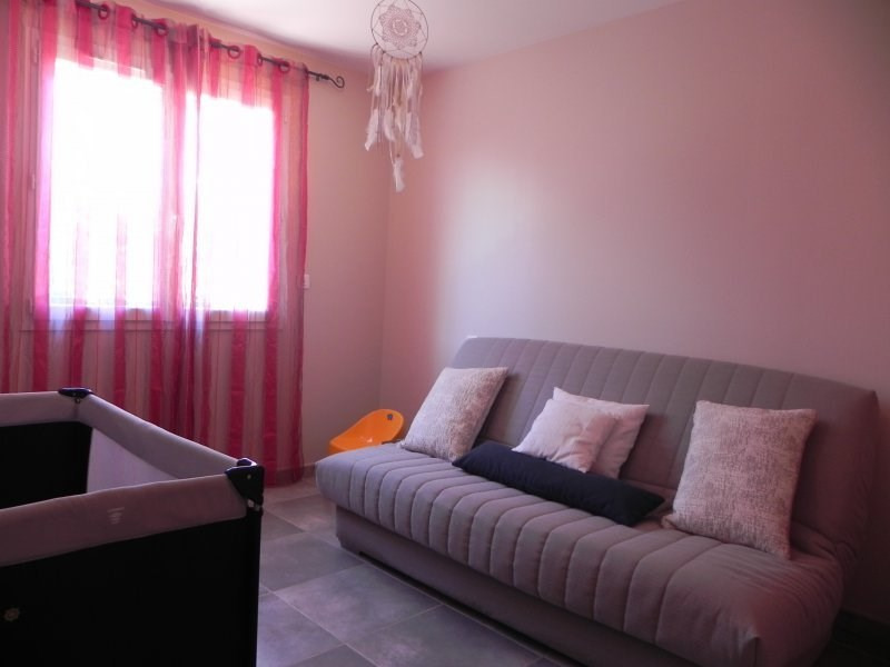 Sale house / villa Agen 267 500€ - Picture 8