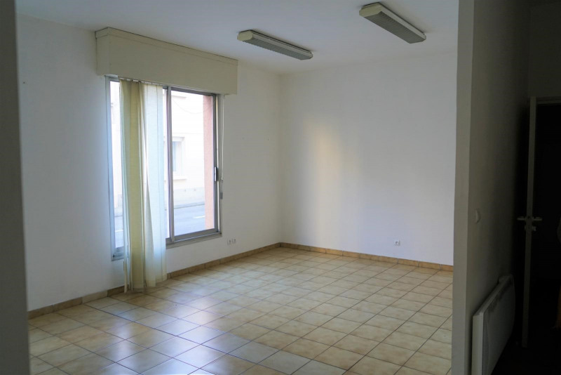 Vente local commercial Albi 162 000€ - Photo 2