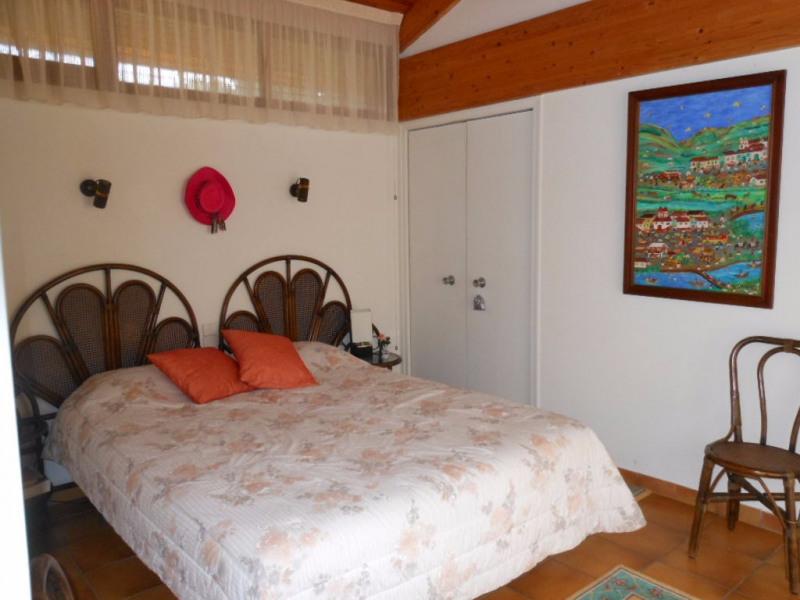 Vente de prestige maison / villa Moliets et maa 579000€ - Photo 6