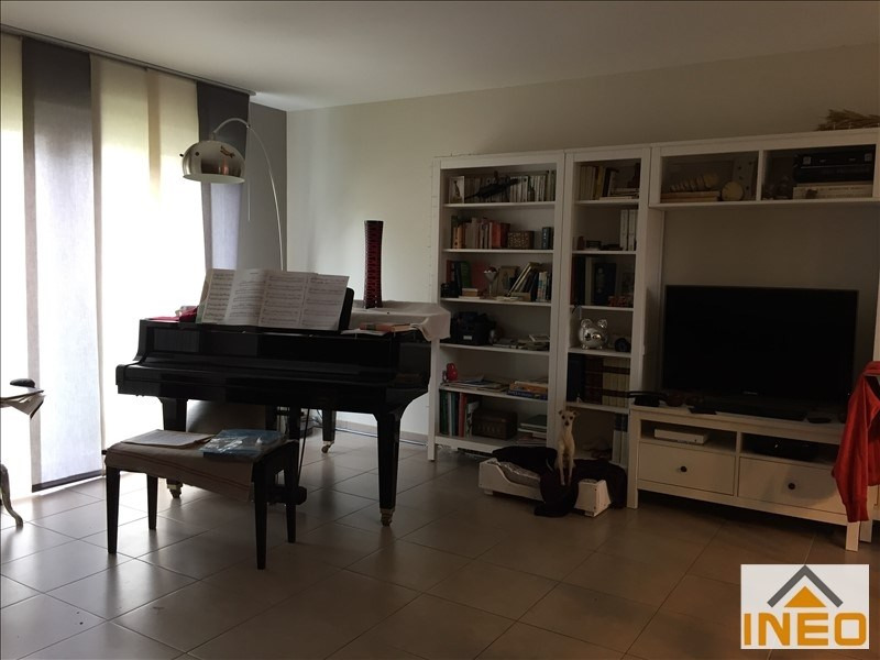 Location maison / villa Geveze 850€ CC - Photo 3