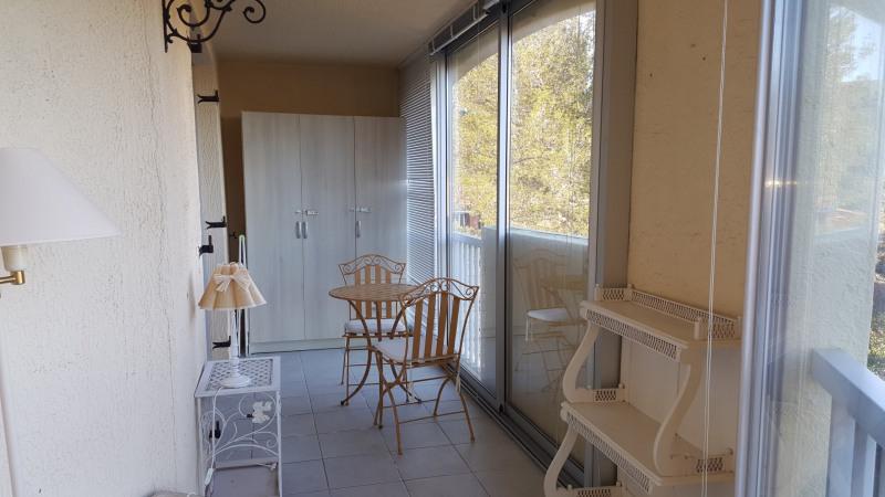 Location appartement Saint-raphaël 548€ CC - Photo 2
