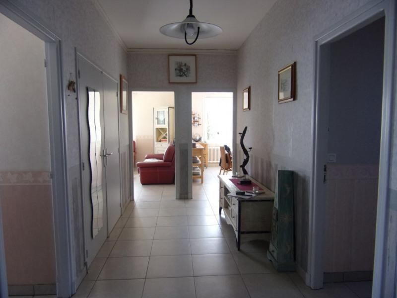Vente maison / villa Le passage 230000€ - Photo 5