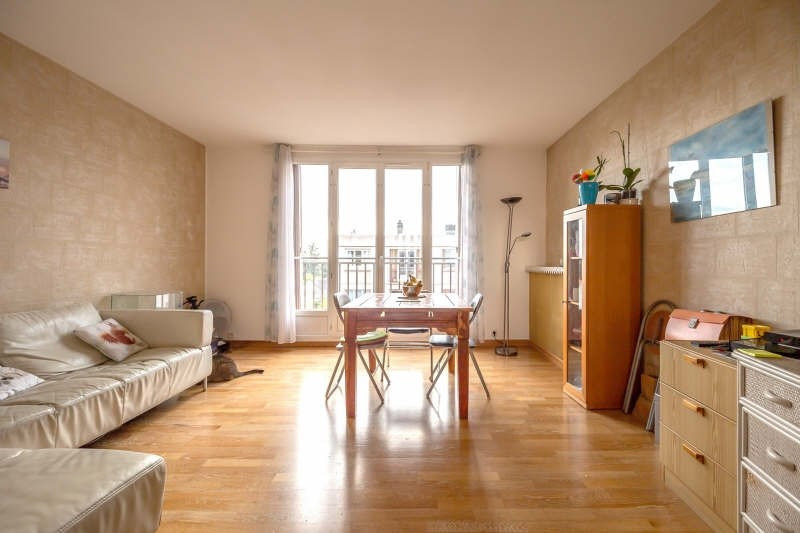 Vente appartement Coubron 148 000€ - Photo 1
