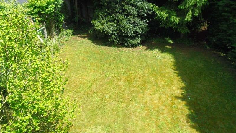 Vente maison / villa Pontault combault 375000€ - Photo 8
