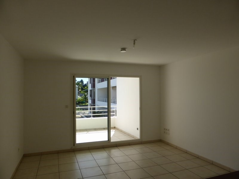 Vente appartement St denis 97 000€ - Photo 1