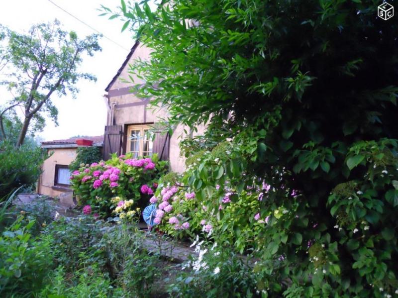 Vente maison / villa Tilques 279760€ - Photo 3