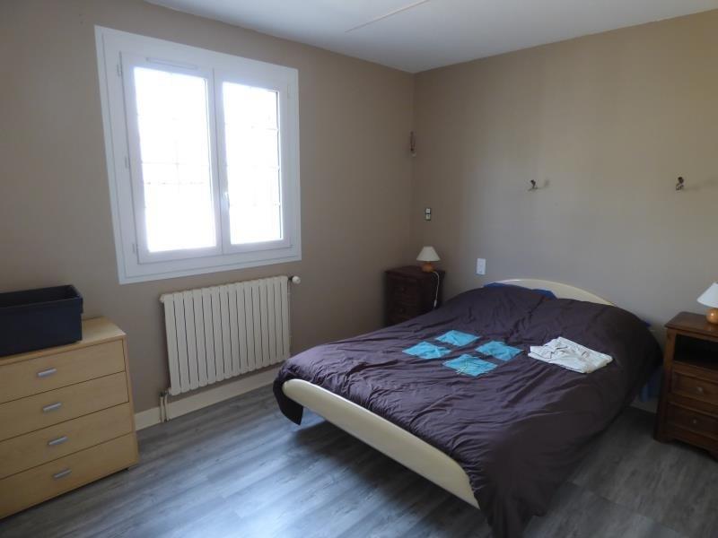 Vente maison / villa Avermes 139100€ - Photo 7
