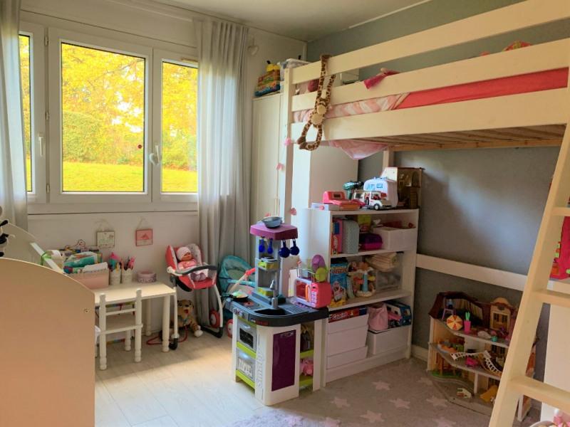 Vente appartement Villennes sur seine 224000€ - Photo 7