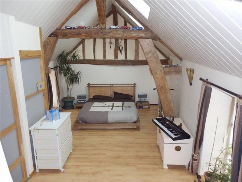 Venta  casa Maintenon 219000€ - Fotografía 5