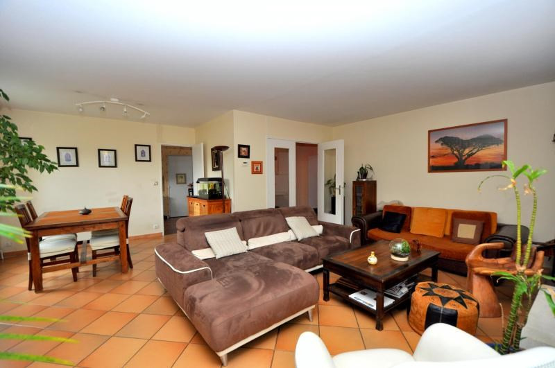 Sale house / villa Orsay 450 000€ - Picture 3
