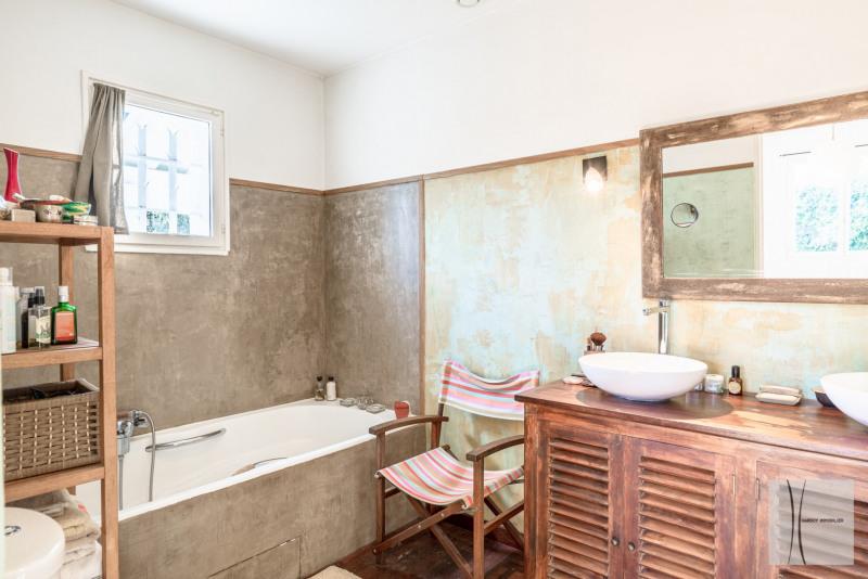 Sale house / villa Saint-jean-de-luz 743000€ - Picture 5