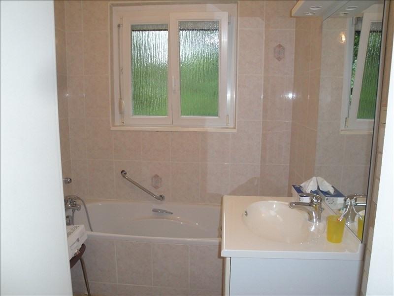 Verkoop  huis Delle 174000€ - Foto 5