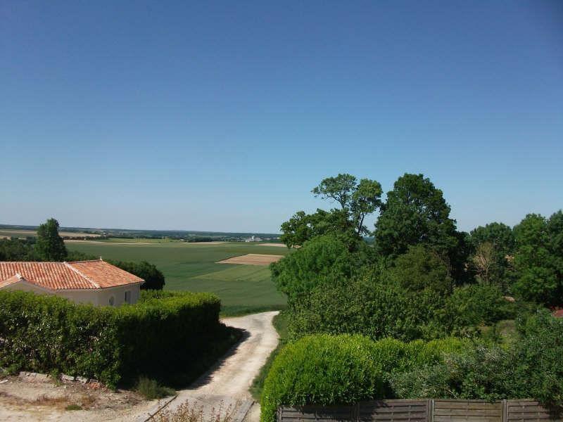 Vente maison / villa Ranville breuillaud 98100€ - Photo 15
