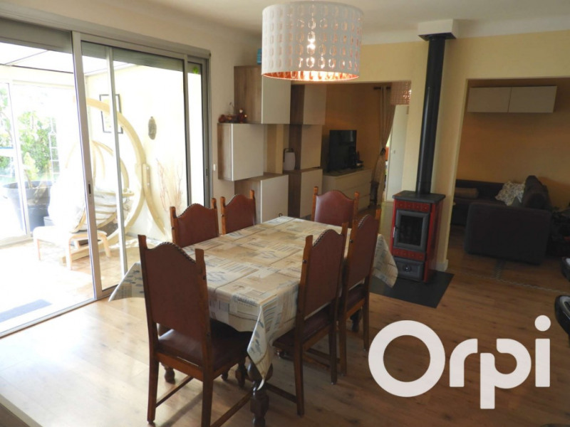 Sale house / villa Royan 315 000€ - Picture 6