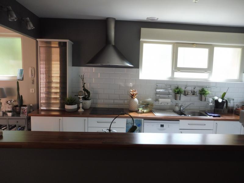 Vente maison / villa Maulevrier 245630€ - Photo 4