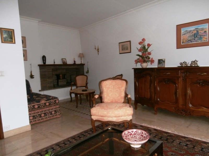 Vente maison / villa Secteur de mazamet 187000€ - Photo 3