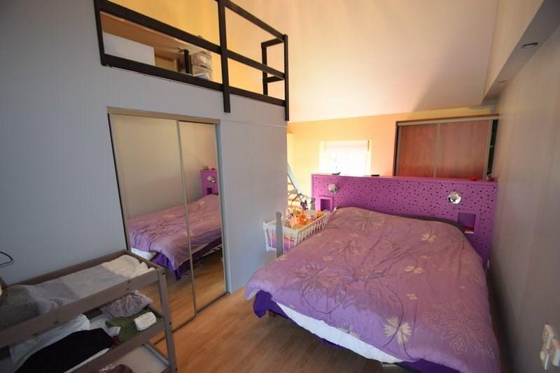 Verkoop  huis St lo 192500€ - Foto 5