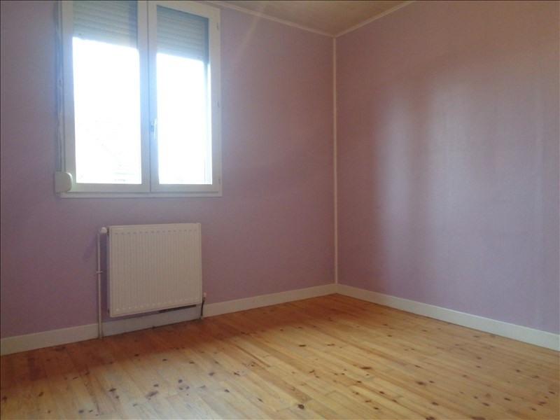 Sale house / villa Hinges 157000€ - Picture 6