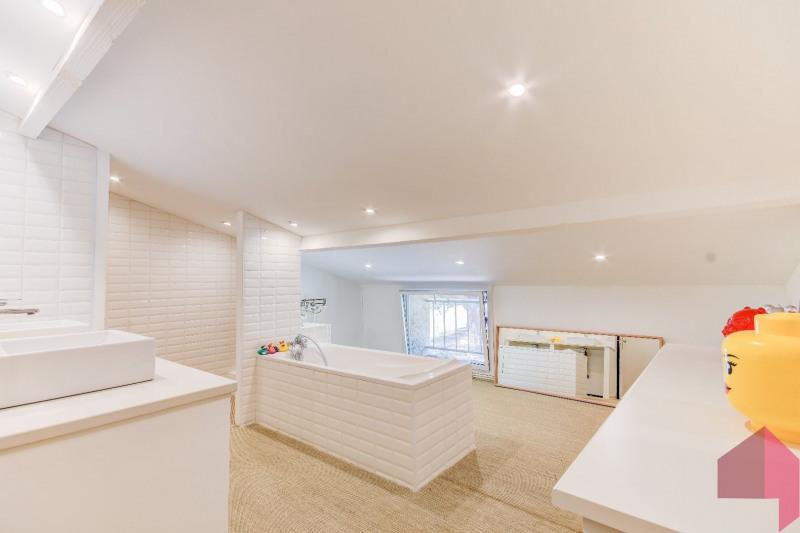 Venta de prestigio  casa Montrabe 966000€ - Fotografía 10