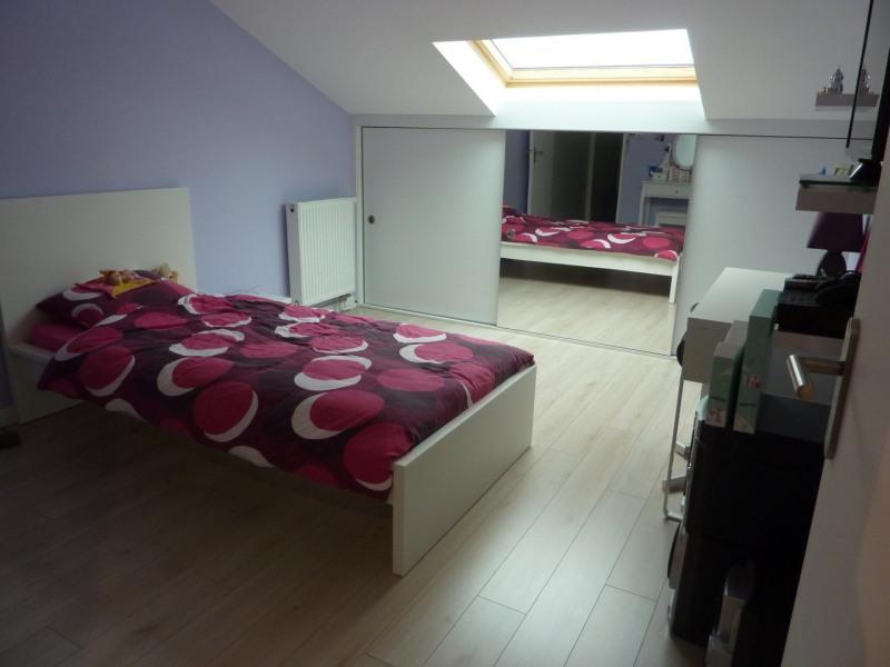 Vente appartement Les ulis 215000€ - Photo 6