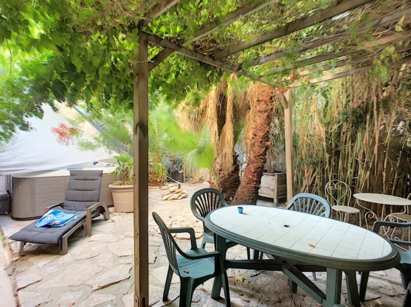 Sale house / villa Avignon 250000€ - Picture 3