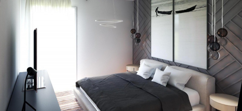 Vente appartement Ajaccio 282000€ - Photo 4