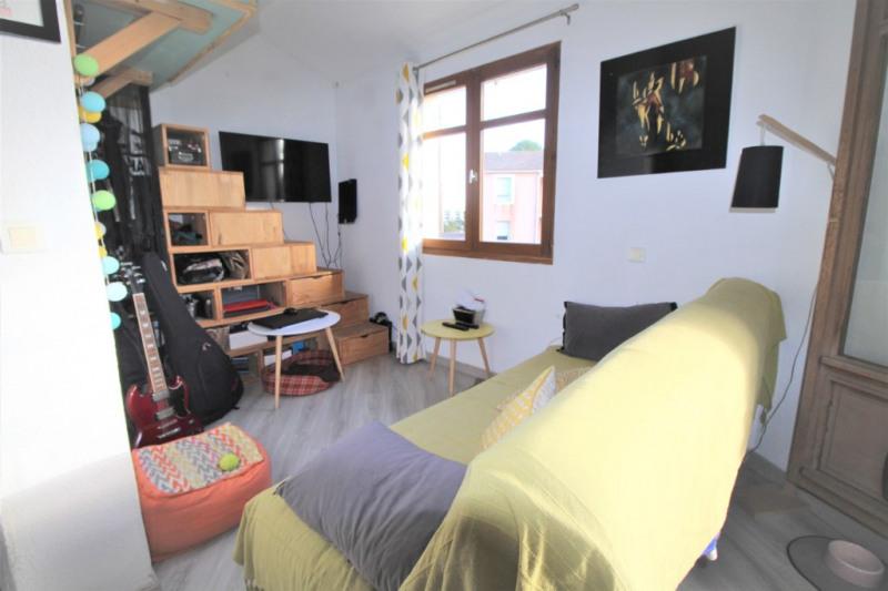 Sale apartment Villeneuve loubet 159900€ - Picture 8