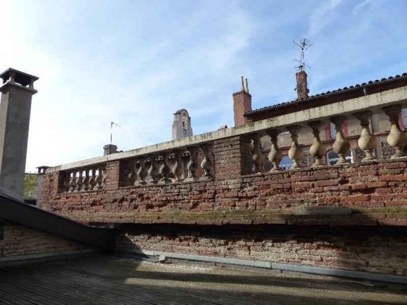 Vente de prestige maison / villa Toulouse 580000€ - Photo 3