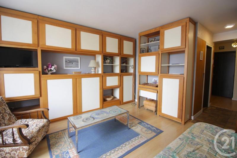 Venta  apartamento Deauville 154000€ - Fotografía 3