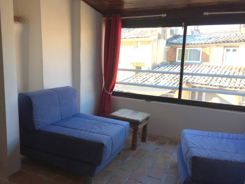Vente appartement Aix en provence 225 000€ - Photo 7
