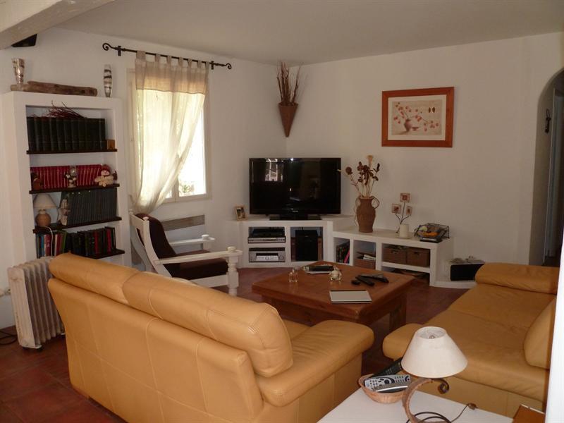 Vente maison / villa Puget sur argens 448000€ - Photo 5